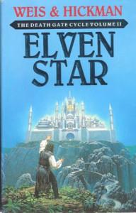 elven-star