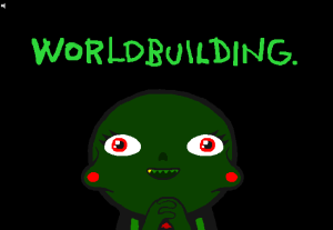 Caliborn_worldbuilding