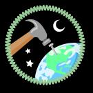 MB_worldbuilding
