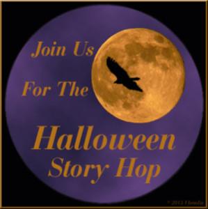 halloween-storyhop